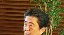 '反 트럼프 연합전선'? 일본ㆍEU, 자유무역협정인 EPA 발효키로