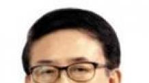 아시아 뉴스 네트워크 신임 회장에 천시영 코리아헤럴드 논설실장