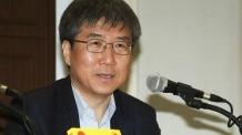 """장하준 """"한국경제 위태롭다…해법은 산업정책과 복지확대"""""""
