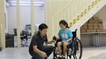 행복얼라이언스, 소셜벤처 토도웍스와 '장애 이동권' 프로젝트 진행-copy(o)1
