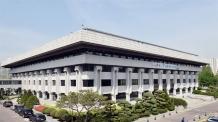 인천시, '버스업체 운수종사자 통합채용' 온라인 서비스 개시