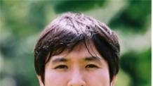 인하대 김태정 교수 연구단, 국토관측위성영상 개발 주관 연구기관 선정