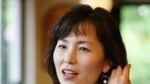 공지영 '이재명 여배우 스캔들' 경찰 소환 조사
