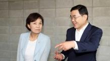 허성무 창원시장, 지역현안 해결위해 광폭행보