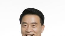 """[민선 7기 구청장에 듣는다-⑩ 이승로 성북구청장]""""내부순환로 월곡 하향램프 설치가 최우선 과제"""""""