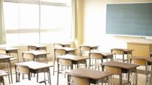 강동구, 초등학생 대상 '체험형 영어교실'