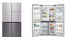 대유위니아, 미국시장 본격 진출… 캔모어에 냉장고 12만대 공급