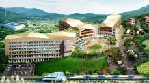 '라마다 평창 호텔&스위트' 평창 관광인프라 누리는 최적의 입지 선점