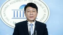 """최재성 """"2020년 총선서 승리해 진정한 정권교체 완수"""""""