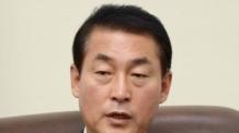 """황영철 자유한국당 의원 """"21대 총선 불출마""""…檢, 징역 3년 구형"""