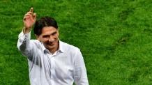 월드컵 준우승 크로아티아 감독, 한국 '러브콜' 받았다