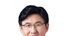 송파구, 라돈측정기 대여 서비스 실시
