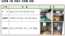 박원순 시장, 22일부터 한달간 삼양동 주민으로 산다…강북 변화 모색