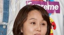'성추행 피해자 꽃뱀취급' 이경실 부부, 8000만원 배상