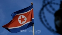 북한 노동신문,  '남한 경제위기' 부각 보도