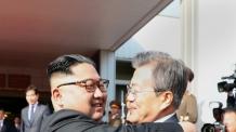 北, 대남비난 아슬아슬…文대통령ㆍ집단탈북 이어 경제ㆍ민생까지 확대