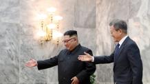 北, 대남비난 수위 조절 속 '南 종전선언 역할' 촉구