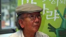 한국문학 거목 '광장' 최인훈 작가  별세…향년 84세