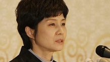 'KAL858기 폭파' 주범 김현희, 명예훼손 혐의로 피소