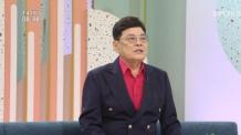 남보원, 83세 아랑곳 성대모사 척척 '넘버원'