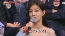 무심코 내뱉은 한마디에…조수애 아나운서 SNS계정까지 삭제