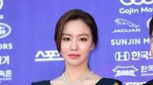 """김아중 """"사망설 황당하다""""…촬영 준비 분주"""