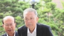 檢, 김기춘-대법원 '강제징용 피해자 재판 거래' 정황 포착