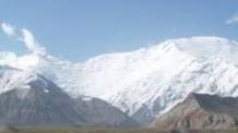 제주산악회 등반대장, 7100m 고지 정복 나섰다가 숨져