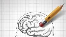 오래 앉아 있으면 뇌 사고력·기억력 '감퇴'