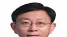 재정정보원 신임 원장에 김재훈 전 영국 공사참사관