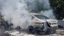 국회 국토교통위, 28일 BMW 차량 화재사고 공청회 개최