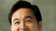 """심재철 """"러시아 사할린 2개 항구서 석탄 반입…북한산 의심"""""""