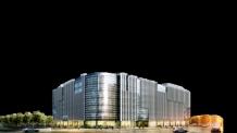 첨단사업 이끄는 서울인접 신도시 지식산업센터 인기쑥쑥 '경동 미르웰시티' 돈 몰린다