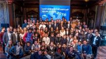 킥스타트아시아, '유니버시티 스타트업 월드컵' 국가 파트너로 선정