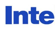 (일요일자)[PICK?UP!]인텔리안테크, 유럽향 인공위성 안테나 매출 호조