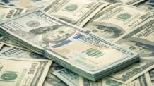 (토요)미국 CEO들, 지난해 일반직원 임금 312배 벌어갔다