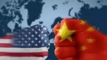 """中국방부 """"중국 군사위협 과장"""" 美보고서 반박"""