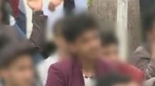 """난민 신청 이집트인 단식농성 둘입…""""난민 지위 인정해달라"""""""