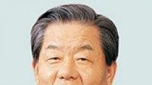 부영그룹 회장 직무대행(기술ㆍ해외 부문)에 이용구 전 대림산업 회장