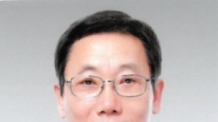 서정길 달성문화재단 대표 선임