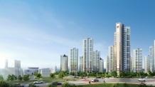 도시개발사업 지구 내 아파트 관심 가져야 하는 이유
