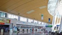 무안국제공항 개항 14년만에 광주공항 흡수통합