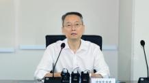 """백운규 장관 """"자동차 개소세 인하, 내년까지 연장 건의할 것"""""""