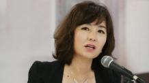 """공지영 """"김부선, 변호사 하나 없다…분당서, 이재명은 부르지도 않아"""""""