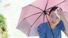 아직도 강한 자외선…메론추출물ㆍ히알루론산 등 '효과'