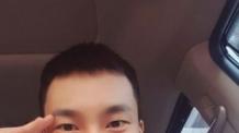 """비투비 서은광 입대…""""건강히 돌아오겠다"""""""