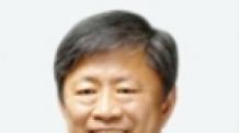 농진청, 태풍 '솔릭' 북상 대비 총력 대응
