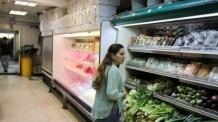 8억명이 영양실조인데…2030년 버려지는 음식물 1초에 66t