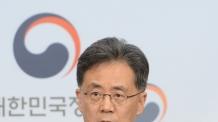 """김현종 통상교섭본부장 """"한미 FTA 개정협상, 다음달 서명 예정"""""""