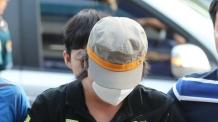 토막살인 피의자 검거… 동기·잔혹수법 등 의문점 '수두룩'
